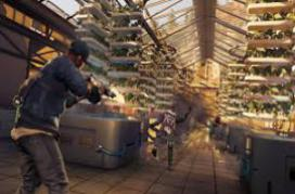 watch dogs 32 bit crack torrent