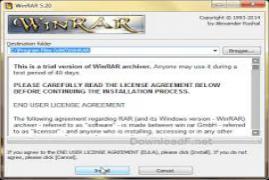 winrar for windows 8